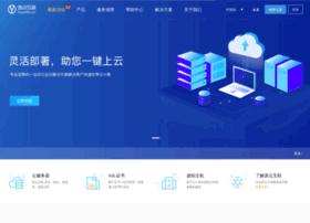 hnyuandian.com