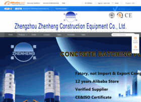 hnzhenheng.en.alibaba.com