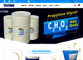 hoachat.com.vn
