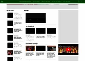hoahuong.com.vn