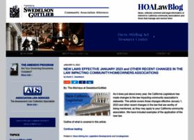 hoalawblog.com