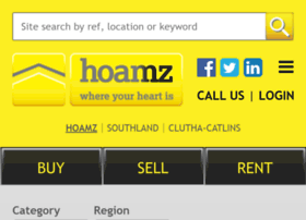 hoamz.co.nz