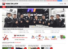 hoangtunglaptop.com.vn