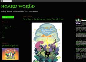 hoardworld.blogspot.com.au