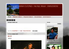 hoasydomanhcuong.blogspot.com