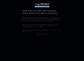 hoatown.com