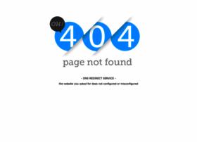 hoatuoidep.com
