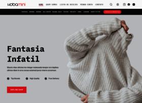 hoba.com.br