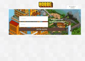 hobbe.com.br