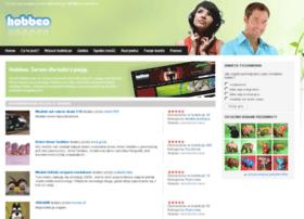 hobbeo.com