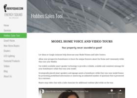 hobbes.com