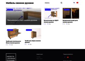 hobbi-mebel.ru
