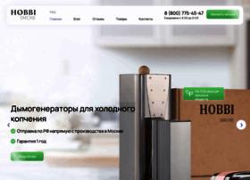 hobbi-smoke.ru