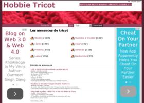hobbie-tricot.fr