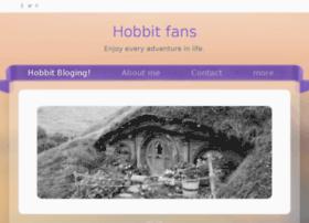 hobbitfanscom.weebly.com