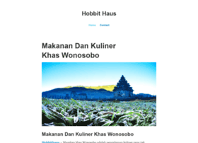 hobbithaus.wordpress.com