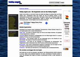 hobby-angeln.com