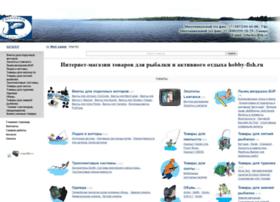 hobby-fish.ru