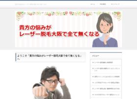 hobby-lady.com