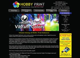 hobby-print.com