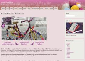 hobby-webtipps.net
