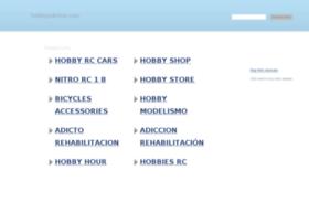 hobbyadictos.com