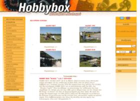 hobbybox.gr
