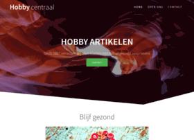 hobbycentraal.nl