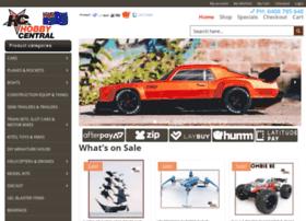 hobbycentral.net.au