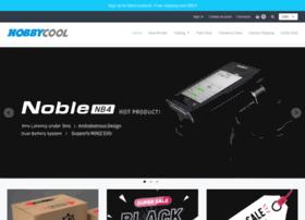 hobbycool.com