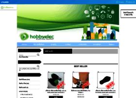hobbyelec.com
