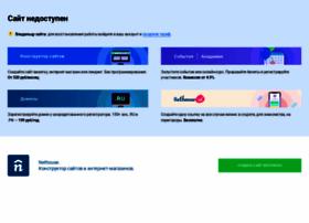 hobbyetonavsegda.ru