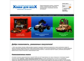 hobbyforyou.ru