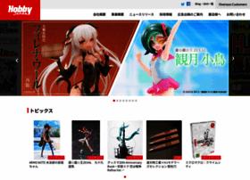 hobbyjapan.co.jp
