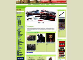 hobbyjapanonline.com