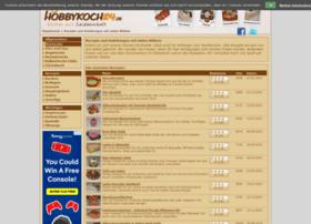 hobbykoch24.de