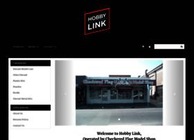 hobbylink.com.au