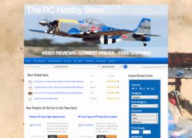hobbylobbytoys.com