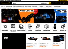 hobbyman.com.au