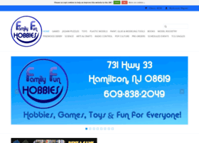 hobbymasters.com