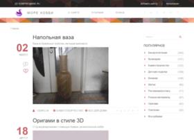 hobbymo.ru
