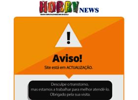 hobbynews.com.br