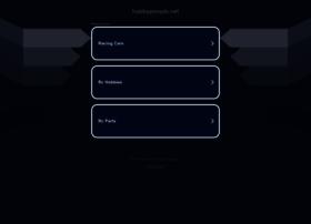 hobbypeople.net