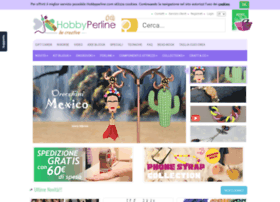 hobbyperline.com