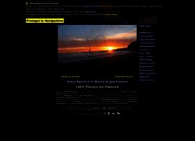 hobbypesca.com