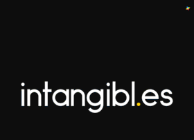 hobbyradio.it