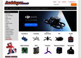 hobbyrc.co.uk
