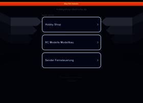 hobbyshop-dietrichs.de