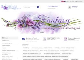 hobbyshop-flowers.ru
