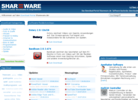 hobbysoftware.shareware.de